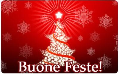 Auguri-di-Natale-e-buone-feste