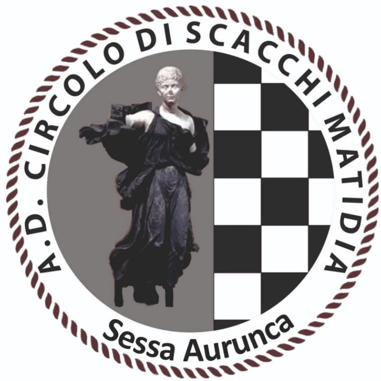 New logo Matidia