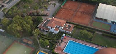 malibu-sporting-club-