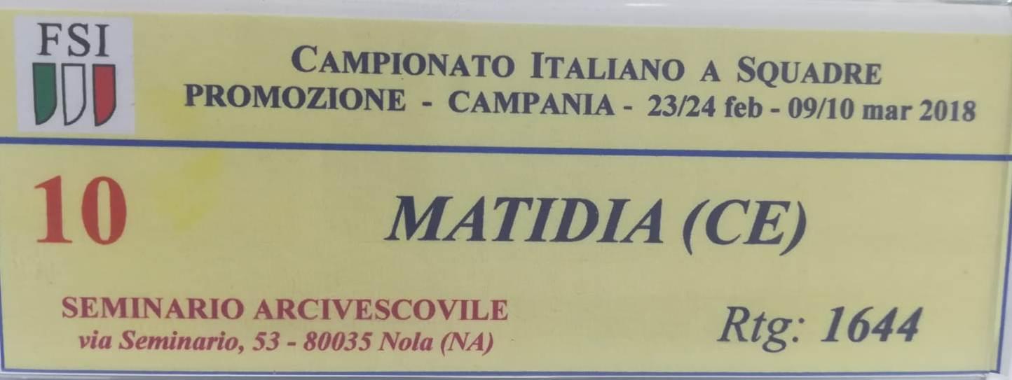 S-Matidia